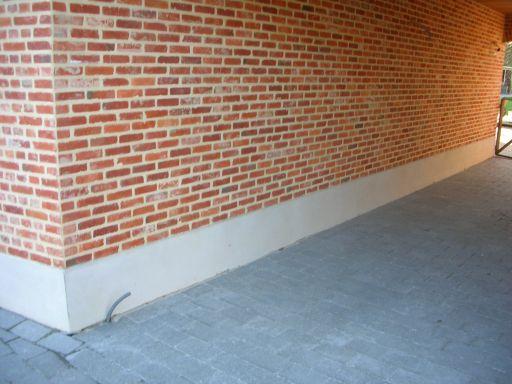 cementering plint 002