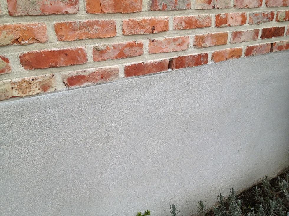 cementering_plint