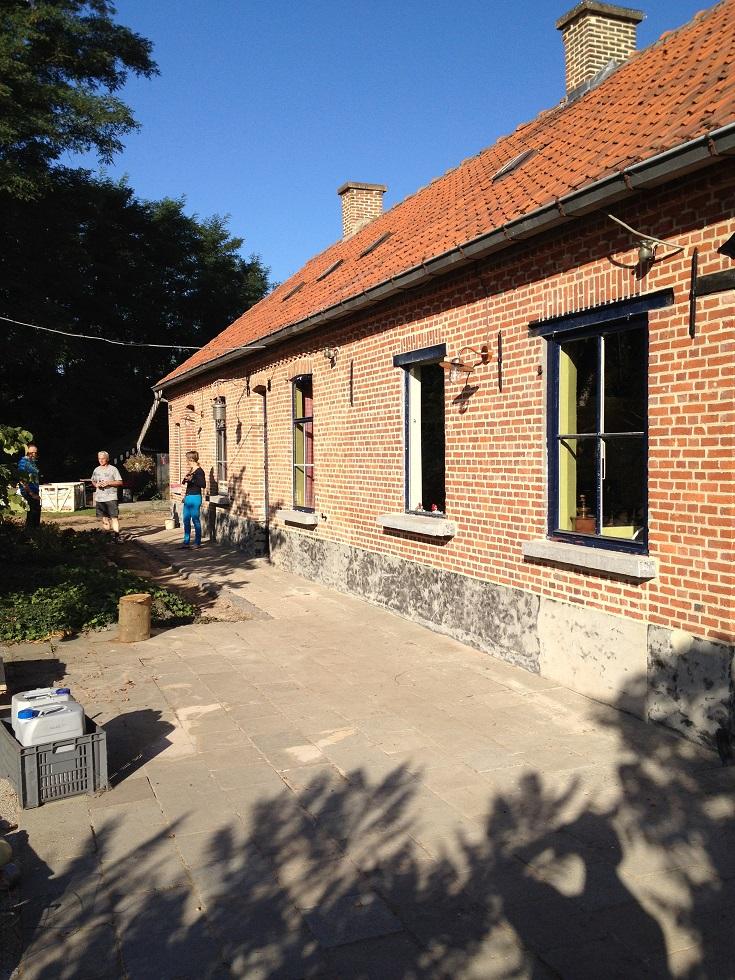 renovatie_voegen11