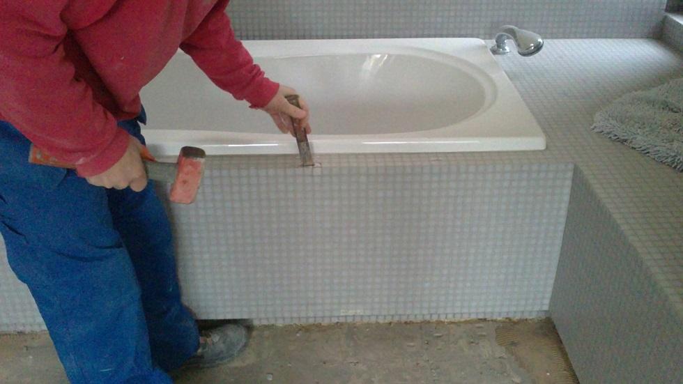 renovatiewerken_badkamer