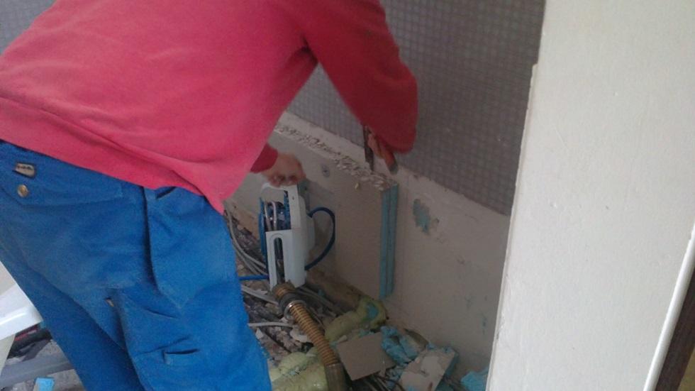 renovatiewerken_badkamer01